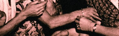 Arms_and_hands