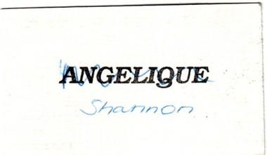 Angelique_shannon
