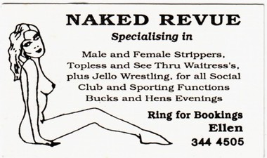 Naked_revue