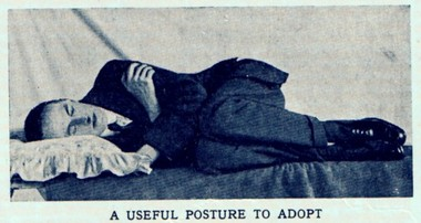 A_useful_posture_to_adopt_2