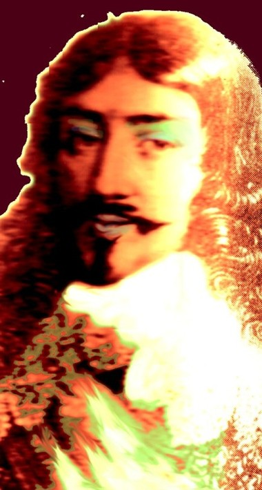 Louis_xiii_the_ignorant_and_dullw_2
